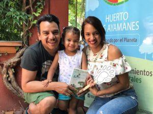 Ecofindepumbalalá… ¡Para leer y aprender!
