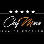 Chef Mara