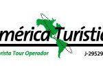 América Turística