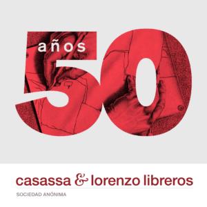 Casassa y Lorenzo