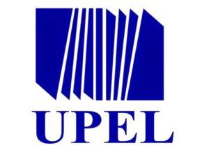UPEL-IPB