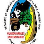 Guardaparques Universitarios