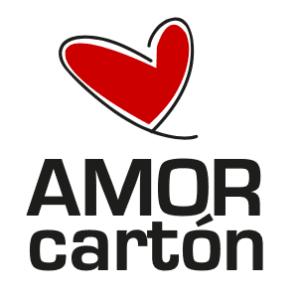 Amor en Cartón