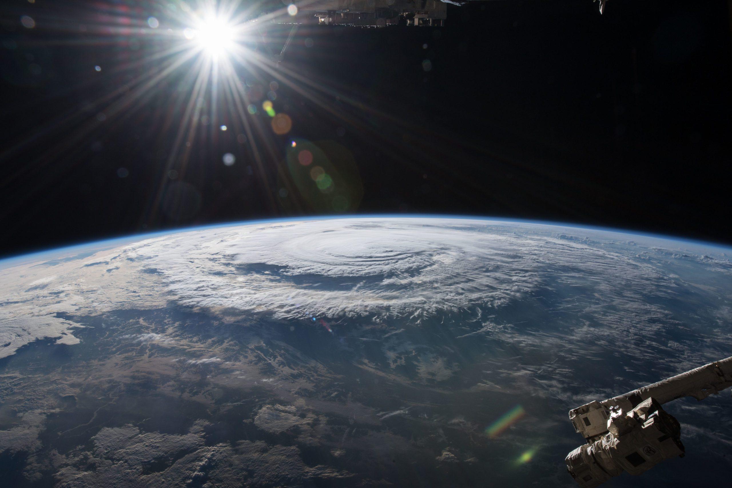 ¿Por qué se celebra el Día de la Tierra?: Así comenzó todo
