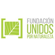 Unidos por Naturaleza