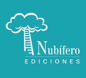 Nubífero