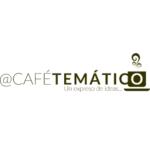 Café Temático