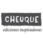 Cheuque