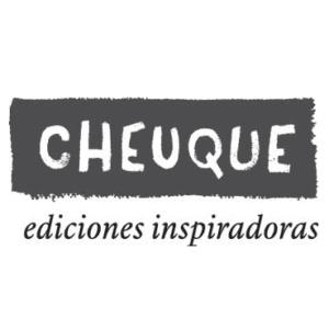 Editorial Cheuque