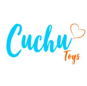 Cuchu Toys