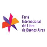 Feria Internacional del Libro de Buenos Aries