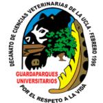 Guardaparques Universitario