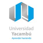 Universidad Yacambu Aprender Haciendo