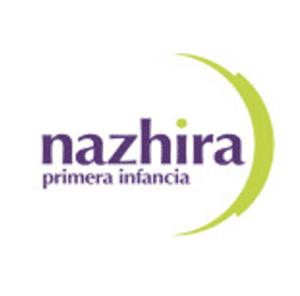 Editorial Nazhira