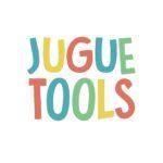 Jugue Tools