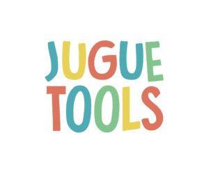 Juguetools