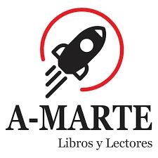 Editorial A- Marte