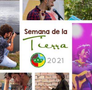 Read more about the article Reflexiones en la Semana de la Tierra