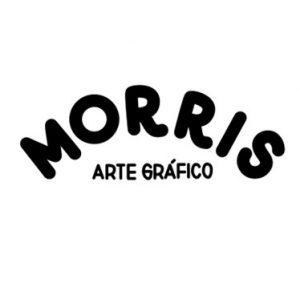 Morris Arte Gráfico