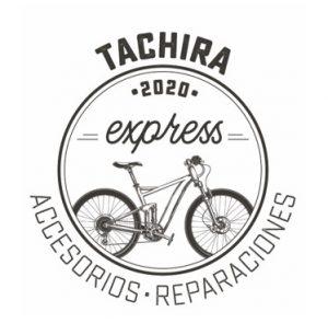 Táchira Express 2020