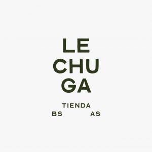 Tienda Lechuga